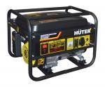Генератор Huter DY4000L